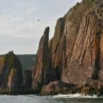 Dingle peninsula 2